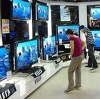 Магазины электроники в Кызыле