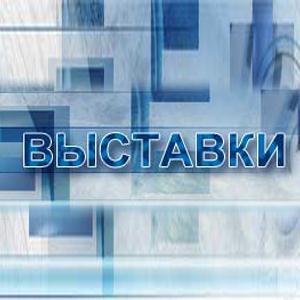 Выставки Кызыла